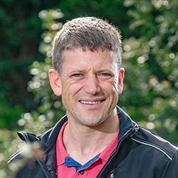 Niels Nagtegaal